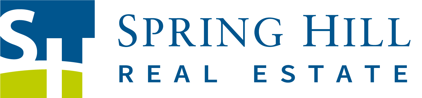 Join Spring Hill Real Estate